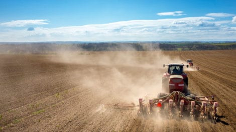 7 Serious Questions to Ask When Buying Farmland