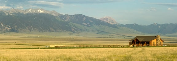 Tax Implications of Selling a Ranch: Two Tax Deferral Strategies
